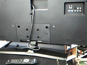 PHILIPS Flat Panel Television 55PFL6900/F7